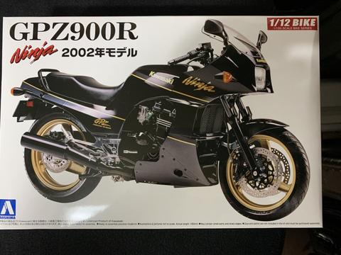 96542514-626E-4859-AACF-F25951EC52E4.jpg